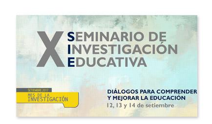 x-seminario