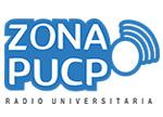 zona-pucp